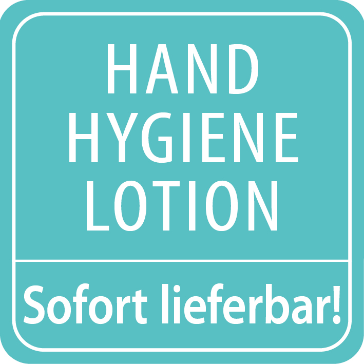 HandHygiene Button sofortlieferbar1